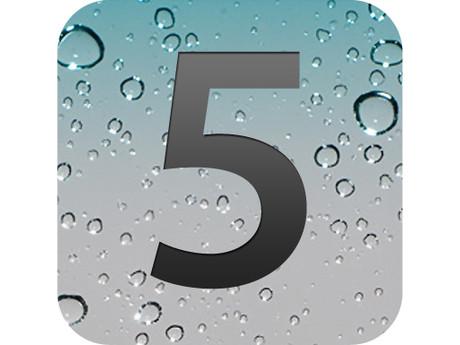 Apple rilascia iOS 5.1 Beta 3 agli sviluppatori [Aggiornato]