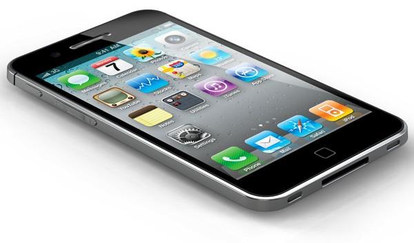 Morgan Stanley dice la sua sul prossimo iPhone 5 | Rumor