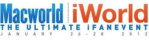 Macworld iWorld 2012: ecco i migliori prodotti presentati all'evento [Video]