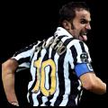 Juventus Quiz: sei un vero fan della Juventus? Dimostralo con questo spettacolare quiz