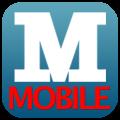 Il Mattino Mobile: tutto il meglio de Il Mattino direttamente su iPhone