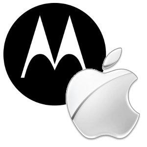 Motorola accusa Apple per dei brevetti relativi all'iPhone 4S