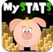My$tat$: una nuova applicazione per sapere esattamente quanto e quando spendiamo i nostri soldi   QuickApp