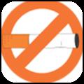 No smoking be hAPPy, l'applicazione per smettere di fumare promossa dalla fondazione  Veronesi