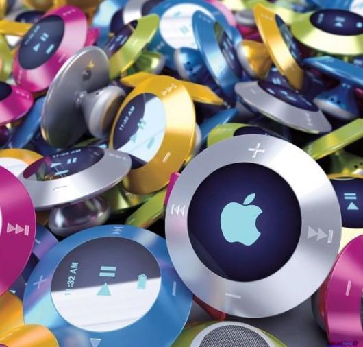 Quale sarà la prossima One More Thing in grado di bissare il successo di iPhone e iPad ? Tra iDesk ed iPod Air immaginiamo il futuro | Approfondimento