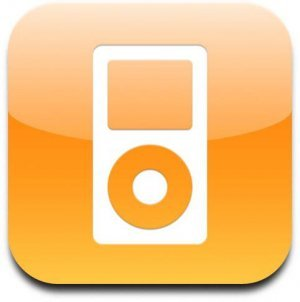 CES: iNuke Boom, lo speaker prodotto da Behringer per iPhone e iPod Touch da 10.000W