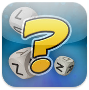 Parole Puzzle: dimostra la tua abilità nel comporre il maggior numero di parole possibili   QuickApp