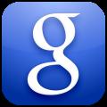 ricerca google - ispazio