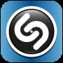 Shazam si aggiorna alla versione 5.0 introducendo diverse novità