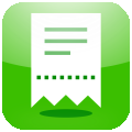 Tassa.li: l'applicazione per combattere l'evasione fiscale | QuickApp