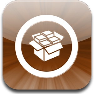 top cyida jailbreak apps on 2011