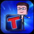 Trasformat, il gioco televisivo riadattato per dispositivi iOS   QuickApp