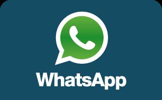 Alcuni problemi di sicurezza sarebbero alla base della rimozione di Whatsapp dall'App Store