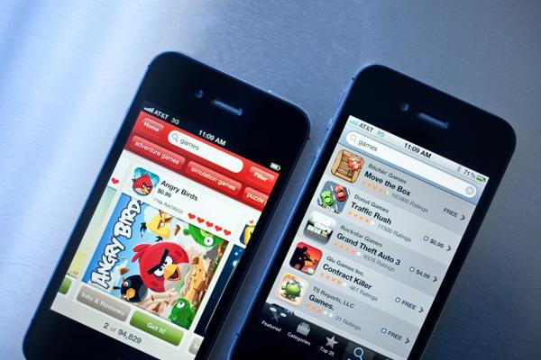Come può Chomp migliorare la nostra esperienza su iTunes | Approfondimenti