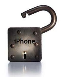 1280349832_107289088_1-Pictures-of--Apple-iphone-Jailbreak-Unlock-1280349832
