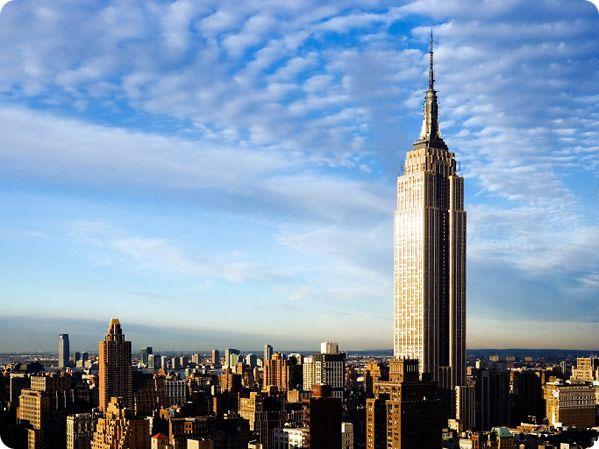 Non più turisti per caso: visitiamo New York con il nostro iPhone | Approfondimenti