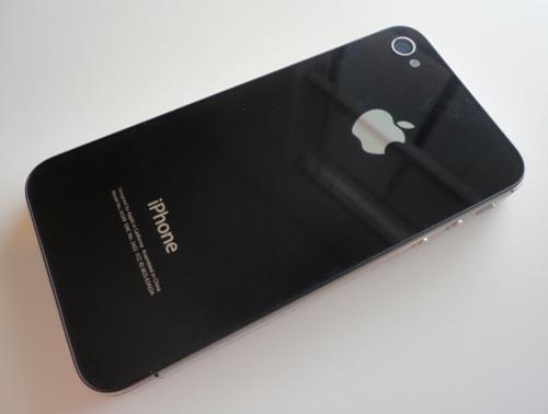 Tenta di uccidere il padre perché non gli compra l'iPhone: tragedia sfiorata in provincia di Frosinone