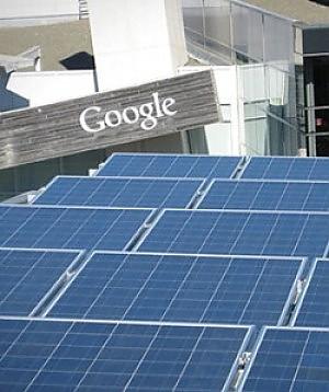 Greenpeace: Apple completamente disinteressata al riscaldamento globale