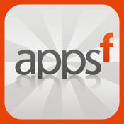Volete un Centro Notifiche all'interno di un'applicazione? Ora c'è un SDK anche per questo e si chiama App Booster!