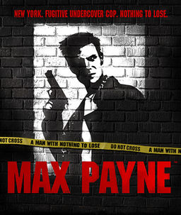 Max Payne in versione mobile? Pare di si, e sarà disponibile tra pochi mesi!