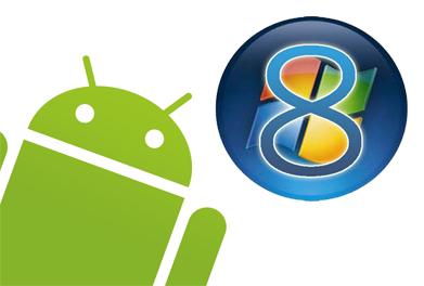 Android 5.0 già nel terzo trimestre 2012? Forse si!