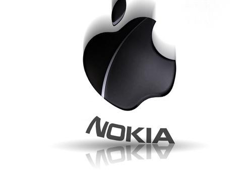 Nokia costretta a licenziare 4mila dipendenti