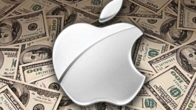 Photo of Warren Buffett: Steve Jobs chiese il mio parere nell'ambito dell'economia di Apple