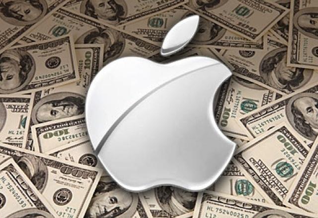 Warren Buffett: Steve Jobs chiese il mio parere nell'ambito dell'economia di Apple