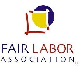 La Fair Labor Association inizia le ispezioni alla Foxconn grazie alla richiesta di Apple