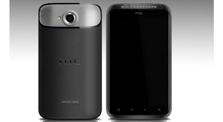 HTC Endeavor, sarà lui il primo smartphone quad-core al mondo?