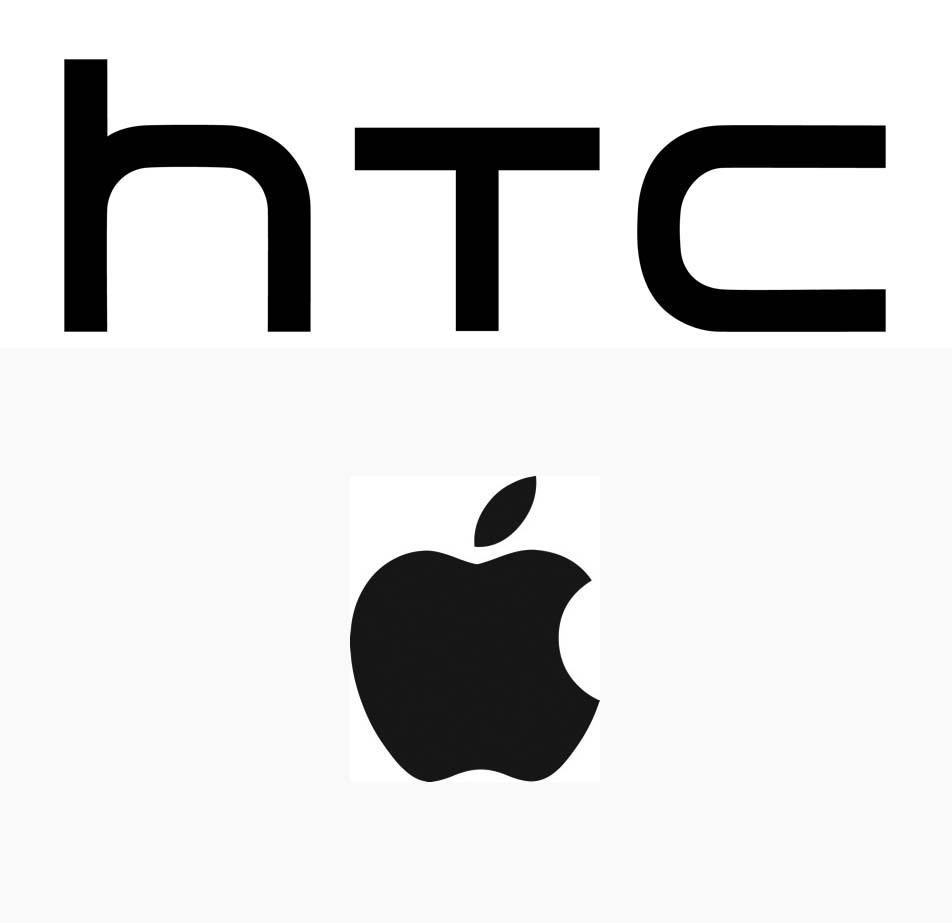 HTC: aveva ragione Apple, i telefoni Android LTE attualmente sono una beffa