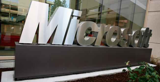 Microsoft ha già in mente i prossimi CEO che sostituiranno Ballmer