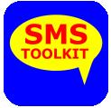 SMSToolkit, creiamo modelli di messaggi per ogni evenienza   QuickApp