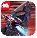 DARIUSBURST -SP-, uno shooter spaziale dalla vena arcade! | Recensione iSpazio