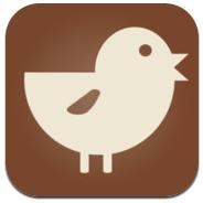My Tweet Pal: l'applicazione che seleziona i tweet più interessanti in base ai nostri gusti! | QuickApp
