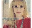 Hai ragione tu di Celeste Gaia è il nuovo Singolo della Settimana scelto da Apple