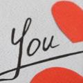 iSpazio AppList #1: App per gli innamorati