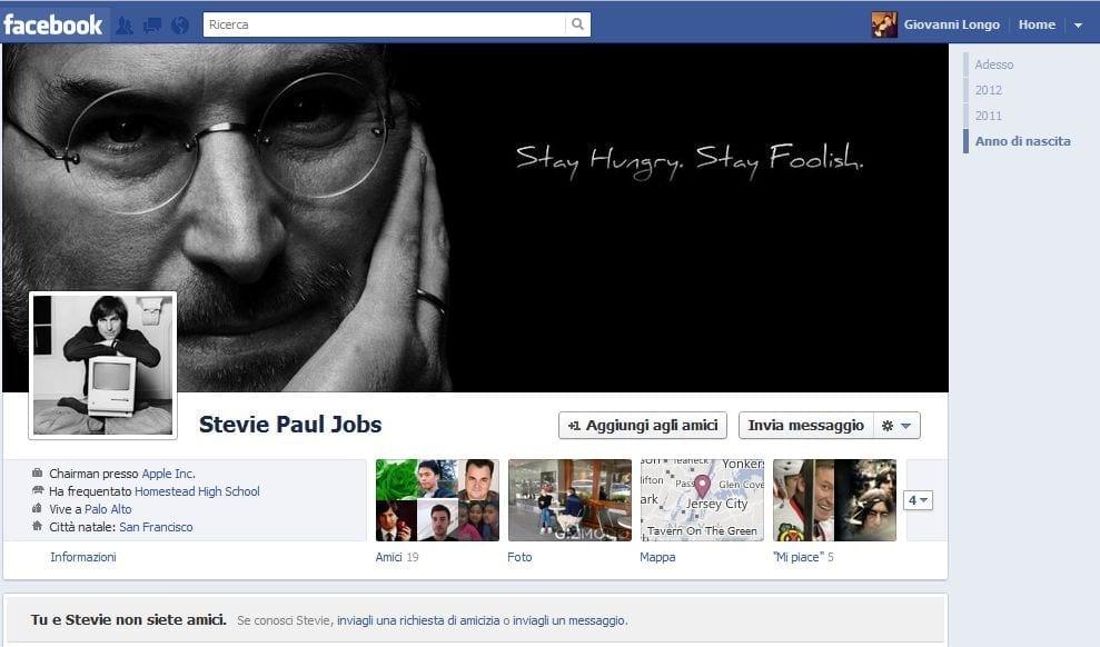 Steve-jobs-timeline-ispazio