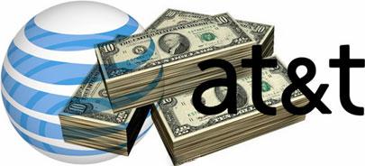 AT&T: passare dall'iPhone 4S al 5 richiederà un po' di denaro extra
