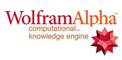 Wolfram Alpha si amplia per supportare al meglio Siri?