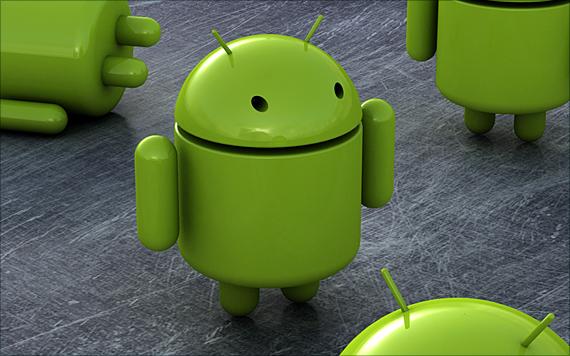 Un nuovo malware si diffonde su Android via Facebook