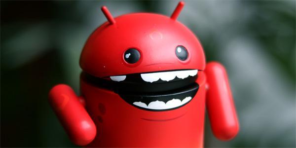 Google presenta Bouncer, lo strumento che rigetta le applicazioni Android infette