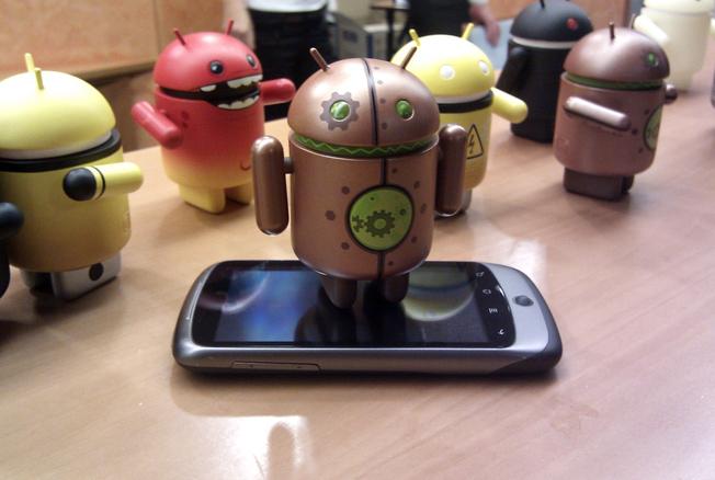 Ecco perché un fanboy Android raccomanderebbe iPhone