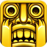 android-temple-run-icon_200x200
