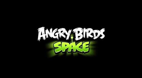 Angry Birds Space: ecco il gameplay del nuovo capitolo [VIDEO]
