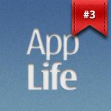 iSpazio App of the Week #3: Ecco le 3 applicazioni della settimana che abbiamo scelto per voi