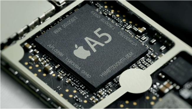 apple-a5-chip-ispazio