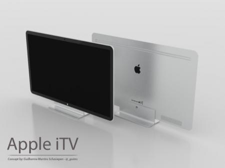 apple-itv-concept_02