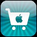 L'applicazione ufficiale Apple Store si aggiorna alla versione 2.1