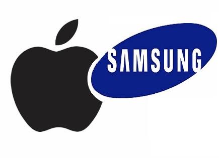 Samsung mira a raddoppiare le vendite dei suoi smartphone durante il 2012